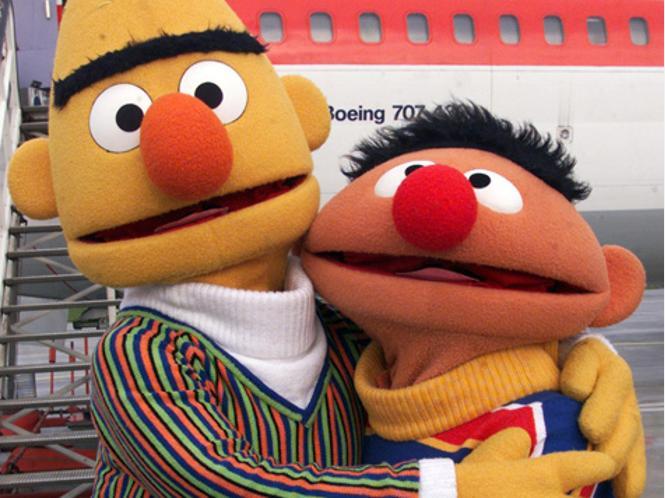 Ernie-1